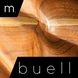 m. Buell Design in