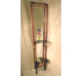 Custom Made Dressing Mirror