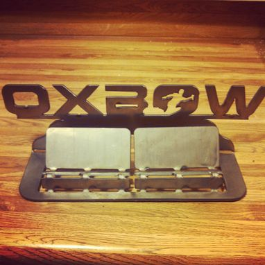 Custom Made Custom Business Card Holders
