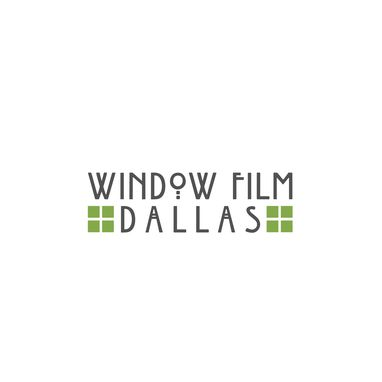 Custom Made Window Film Dallas