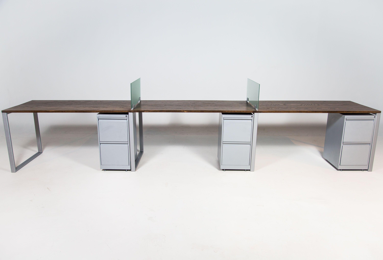 Catherine DiPietro Argos Furniture Co