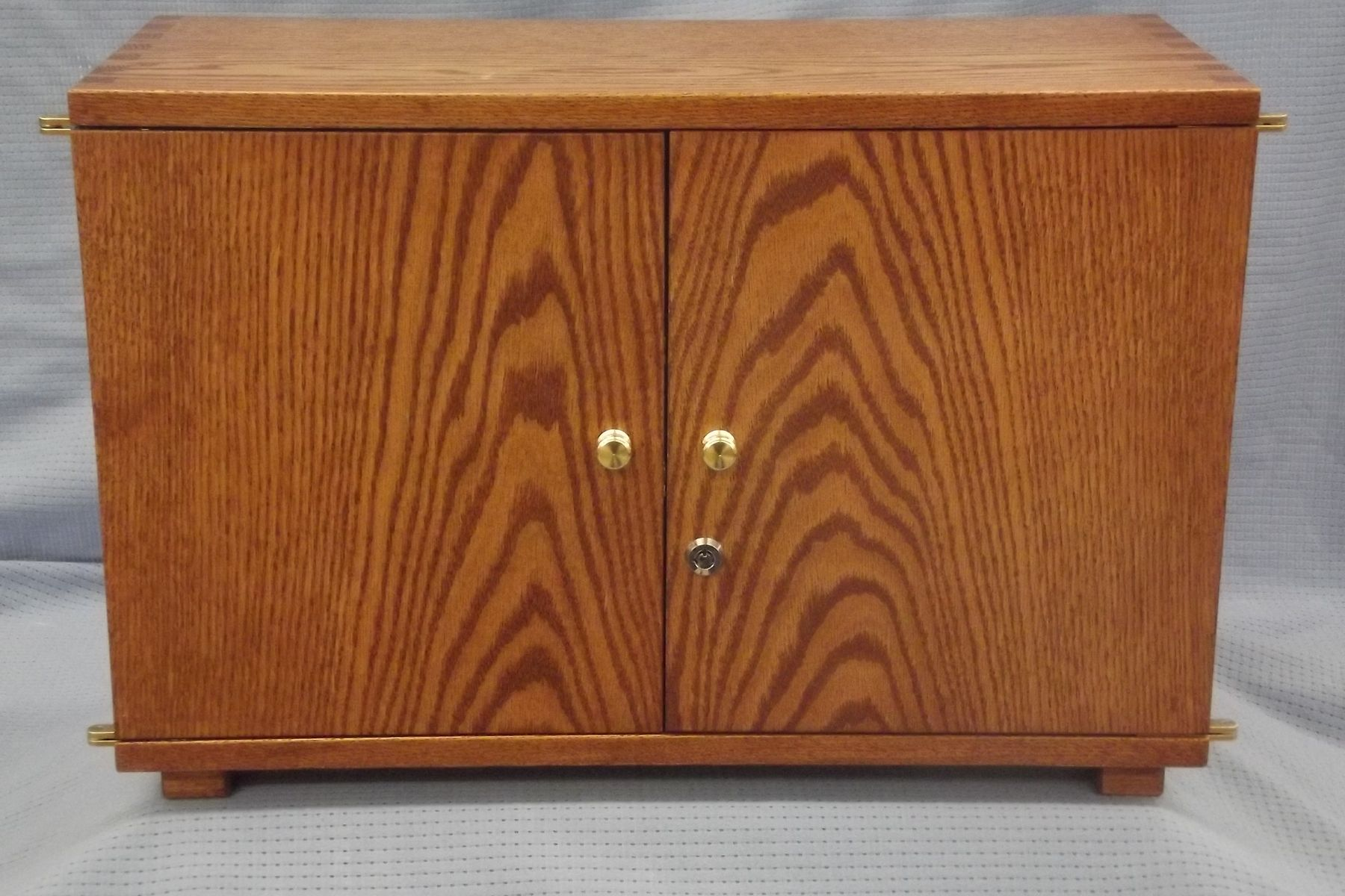 apothecary style furniture. Custom Made Locking Multi-Drawer (Or Apothecary Style) Jewelry Box Style Furniture G