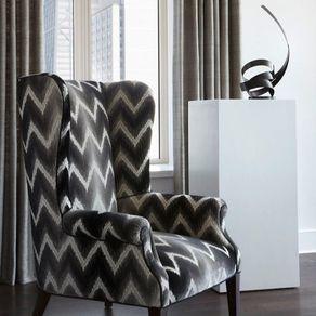 Custom Upholstery Custommade Com