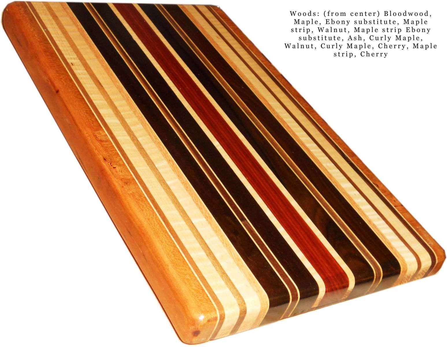Uncategorized Custom Wooden Cutting Boards buy a custom made exotic wood cutting board full size to size