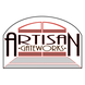 Artisan Gateworks, LLC in