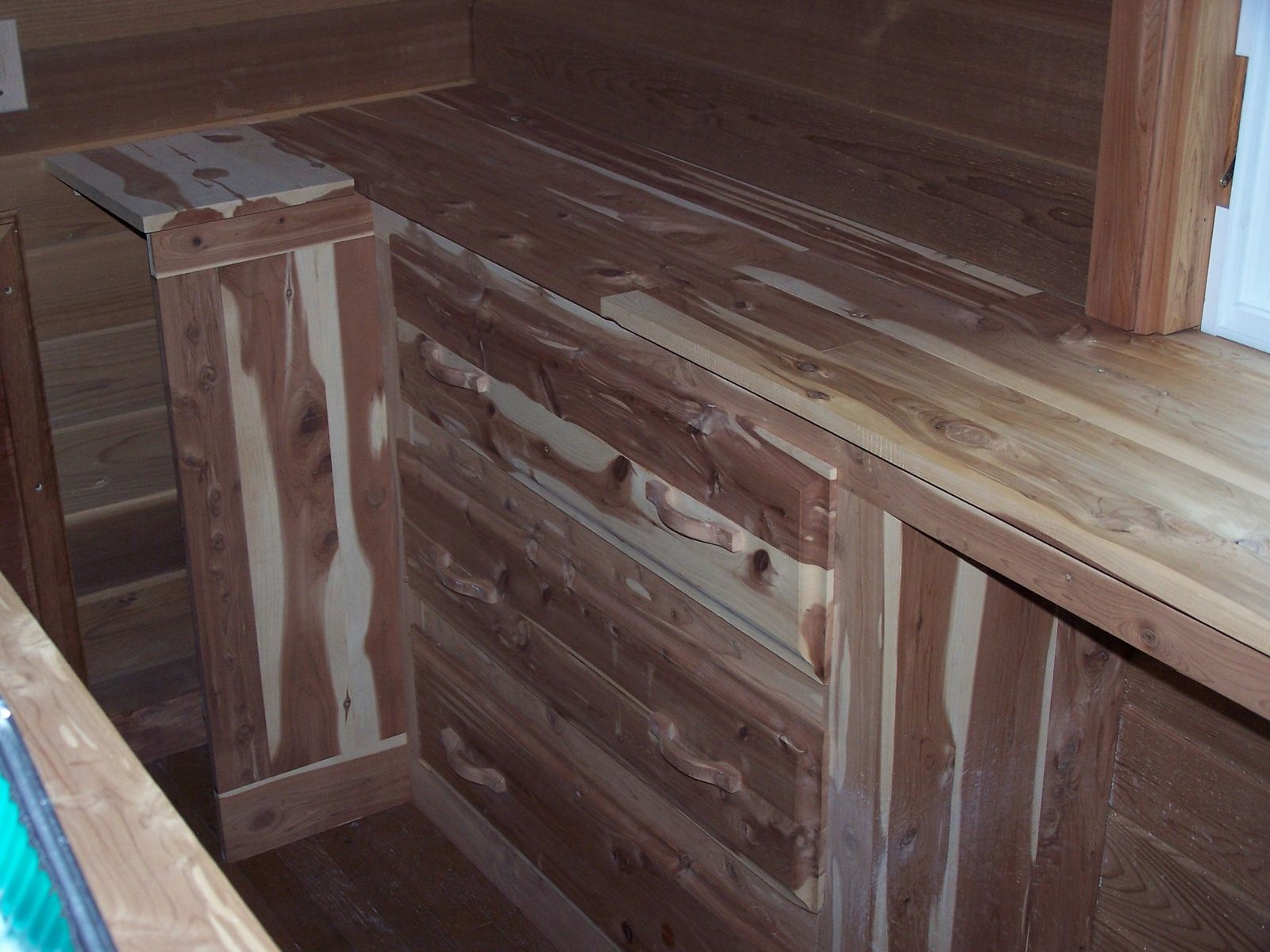 liner hardwood aromatic softwood closets p cedarsafe cedar natural the boards closet planks