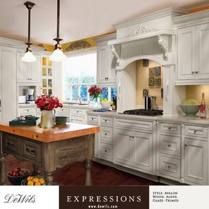 Tracy Wilson Dewils Custom Cabinetry Vancouver WA - Cabinets vancouver wa