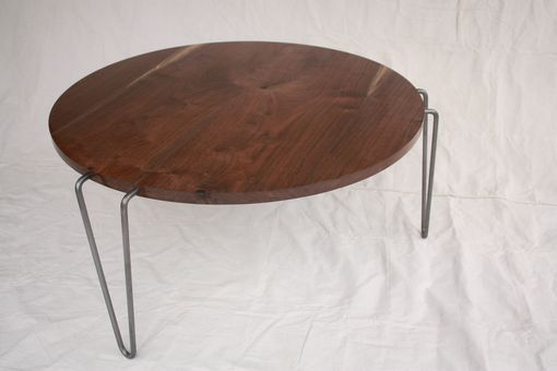 Custom Made Mid-Century Modern Inspired '41 Table