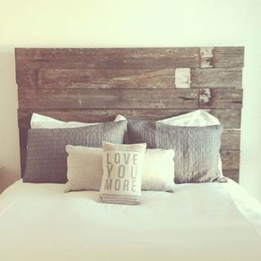 Beds Bed Frames And Headboards Custommade Com