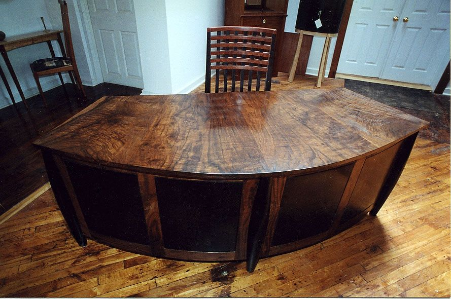 custom made office desks. custom made home office desk desks
