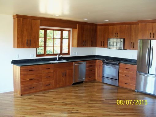 Custom Made Whole House Remodel