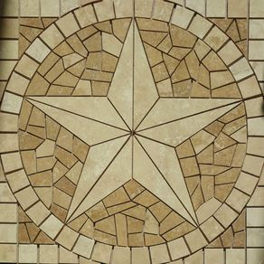 Custom Tile and Mosaics | CustomMade com