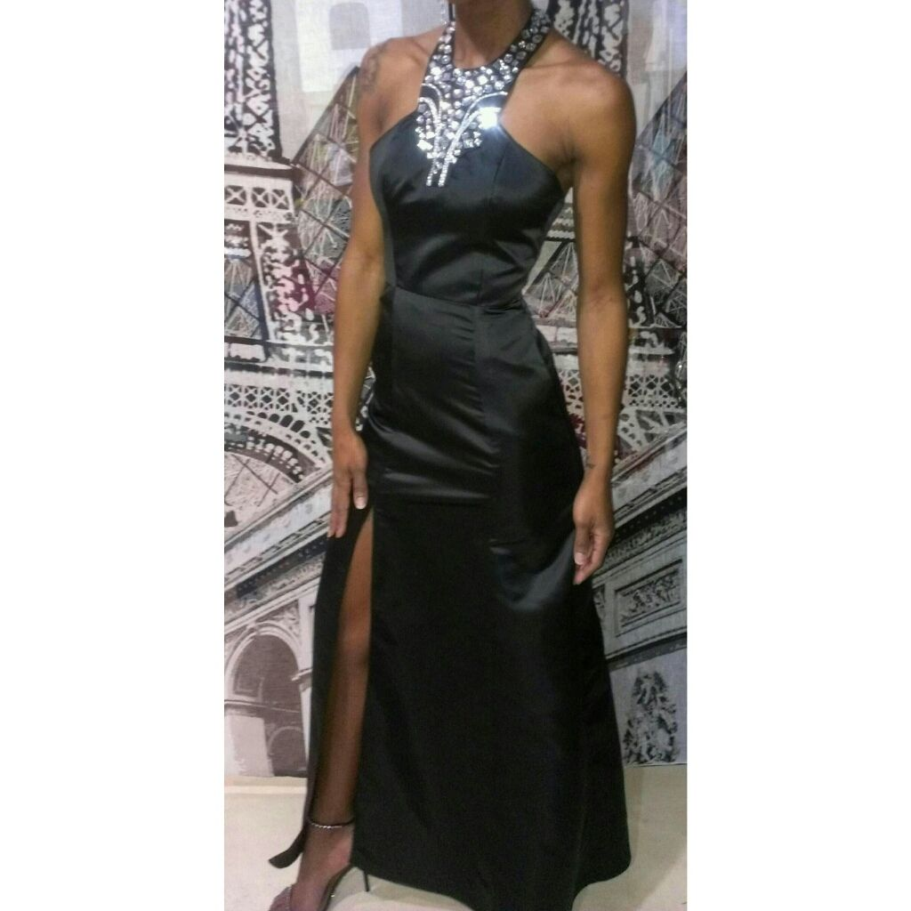 Hand Crafted Great Gatsby Dress by Fresh and Flourishing ...