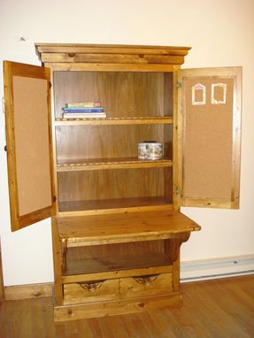 Custom Made Martha, The Stamp Booking, Craft Cupboard