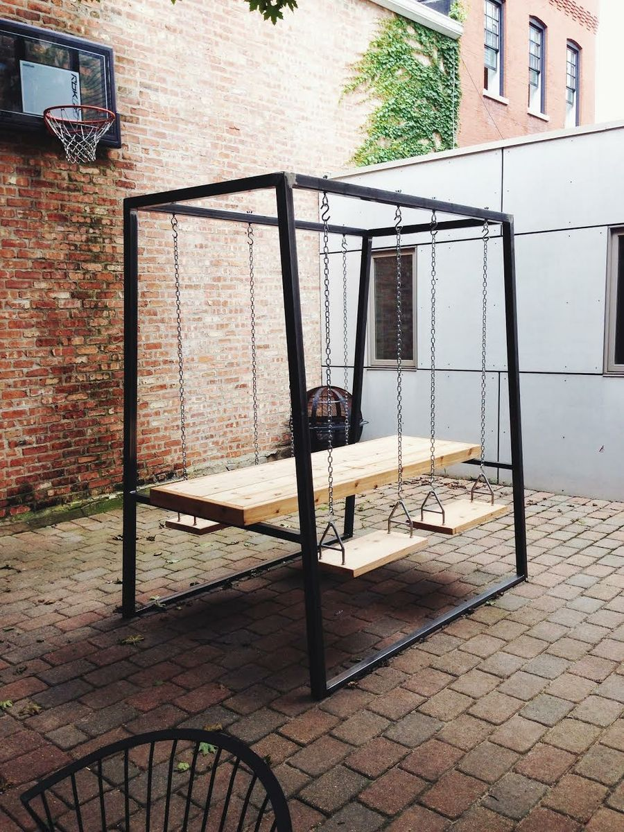 Sophisticated Swing Set Table Gallery - Best Image Engine - tagranks.com