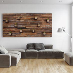 Wood Wall Art Custommade Com