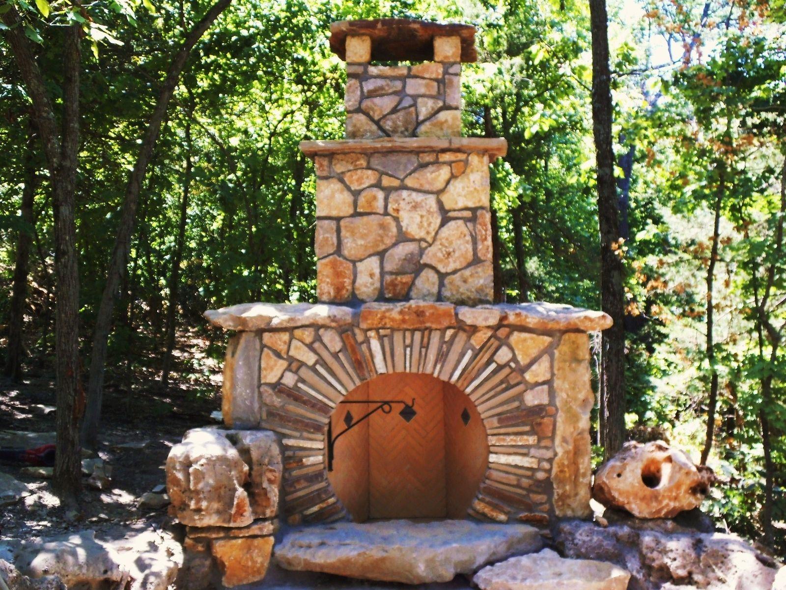 val brotherton stone creek rumford fireplaces alma mo
