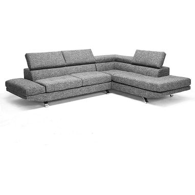 Custom Made Unique Bauche Sofa Collection