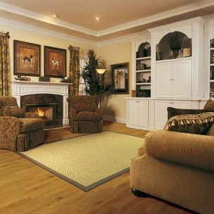 Colin Jones Sisal Rugs Direct