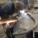 Dso Creative Fabrication in