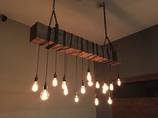 Handmade custom lighting chandeliers pendants rustic industrial custom lighting chandeliers pendants rustic industrial farmhouse modern aloadofball Gallery
