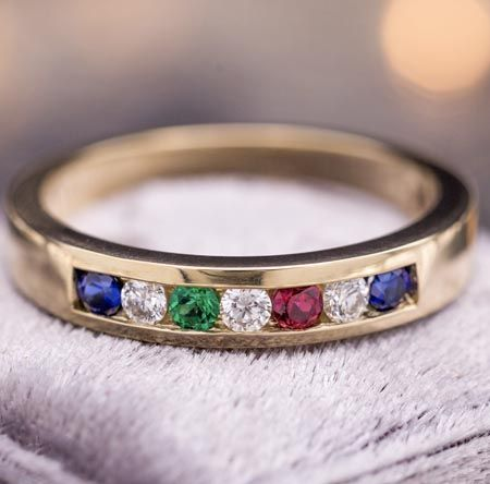 from classic styles to whimsical designs each wedding ring we make is crafted to perfectly capture you - Wedding Ring Design