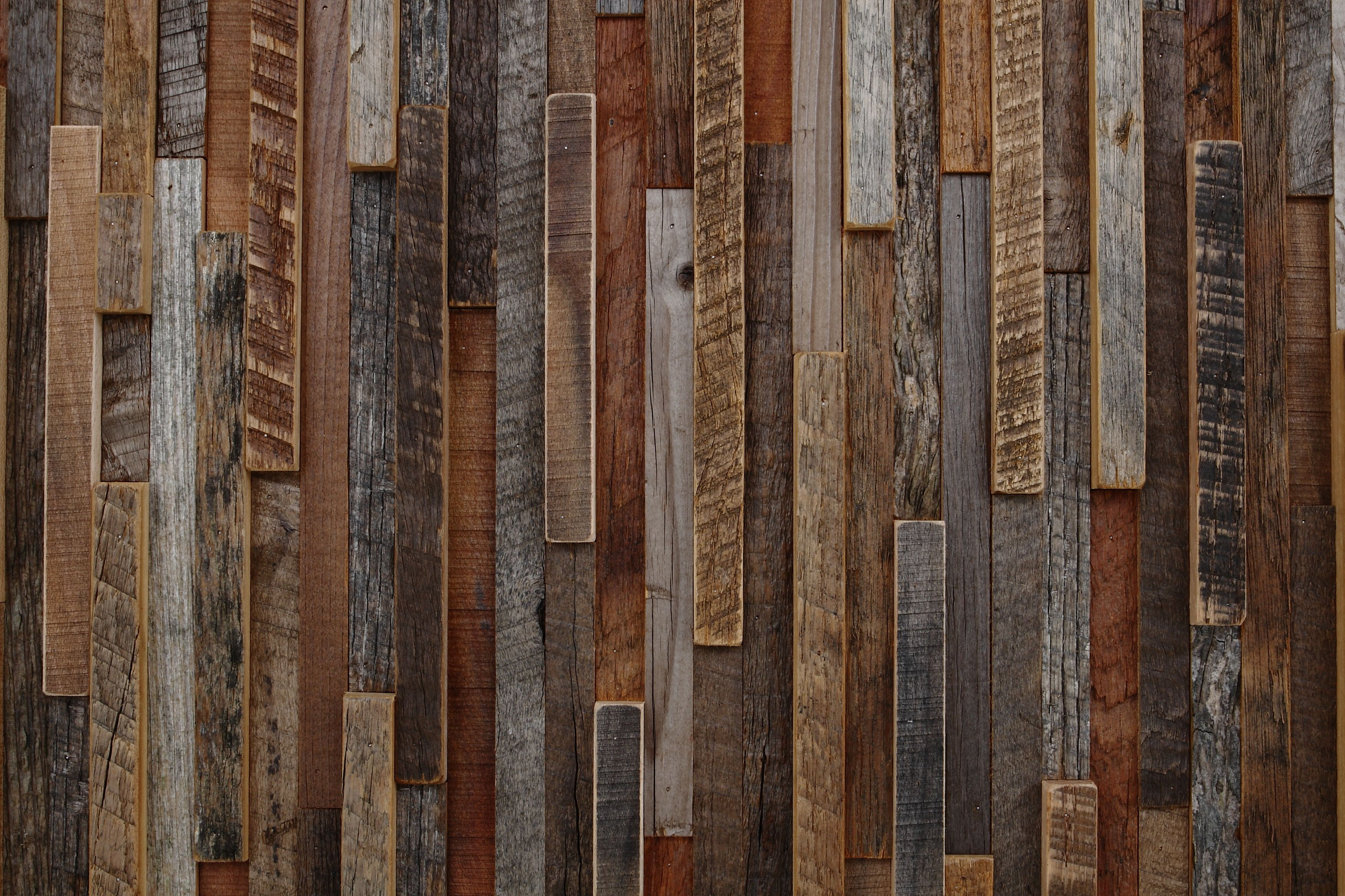 Hand Made Reclaimed Wood Wall Art Of Old Barnwood Diffe Sizes Available By Carpentercraig Custommade