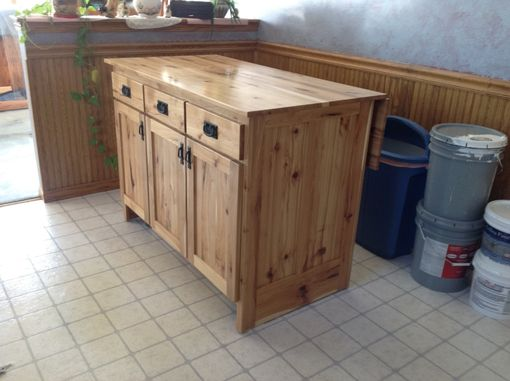 movable island for kitchen made portable kitchen island by the amish hook up 20909