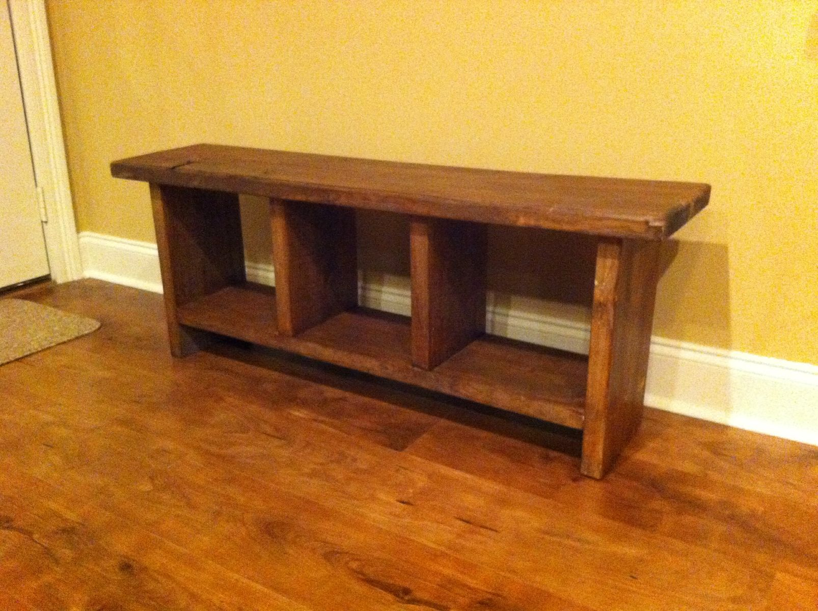 Brilliant Bench Benches Storage Bench Gmtry Best Dining Table And Chair Ideas Images Gmtryco