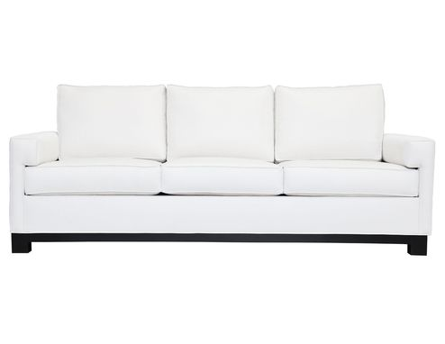 Custom Made Grace Sofa