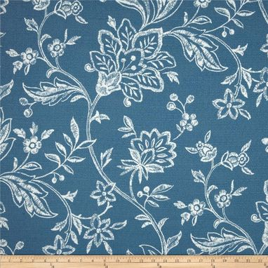 "Custom Made Swavelle Mill Creek Liecester Damask Floral In Sable Gray Grey Custom Curtains 84""L X 50""W"