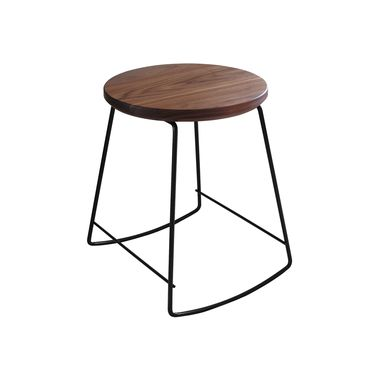 Custom Made Tipsy Stool