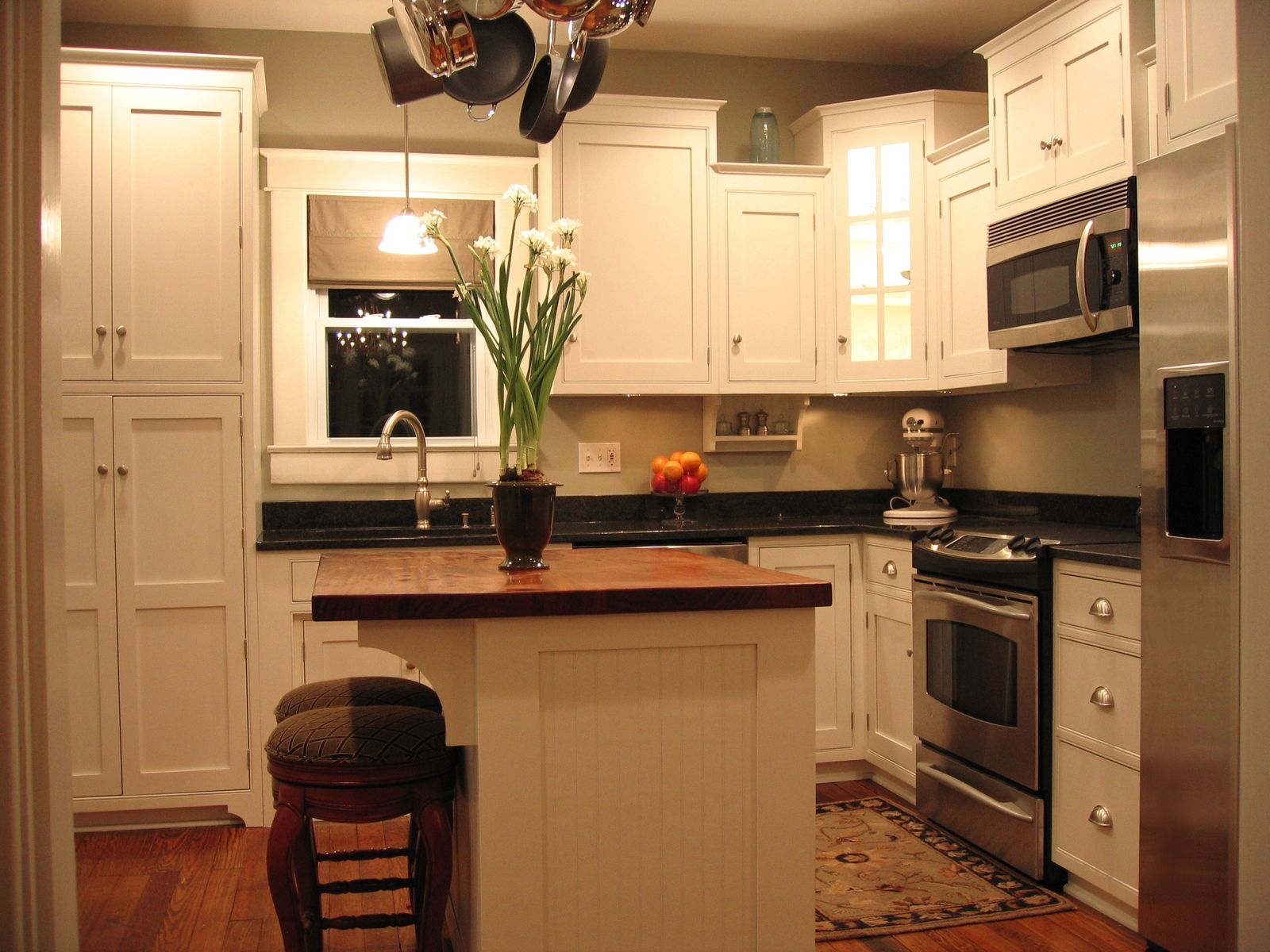 Custom Made Kitchen Cabinets custom kitchen cabinetsivy lane fine furniture | custommade