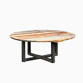 Reclaimed Wood Coffee Tables Barnwood Coffee Tables CustomMadecom - Wood glass coffee table