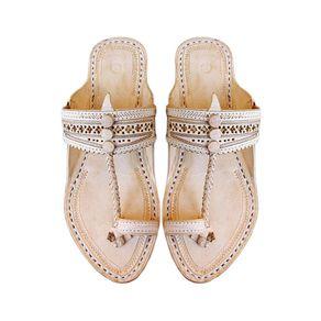 cadc1063aaa Custom Women s Shoes   Footwear