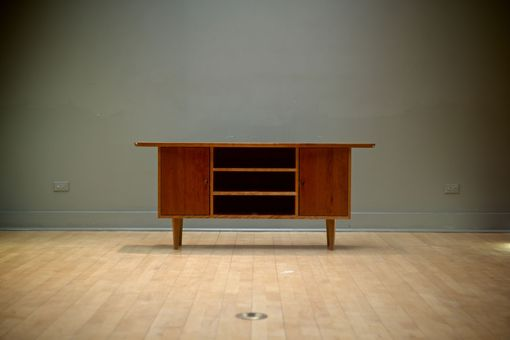 Danish Modern Tv Credenza : Mid century modern tv stand amazing stands and centers