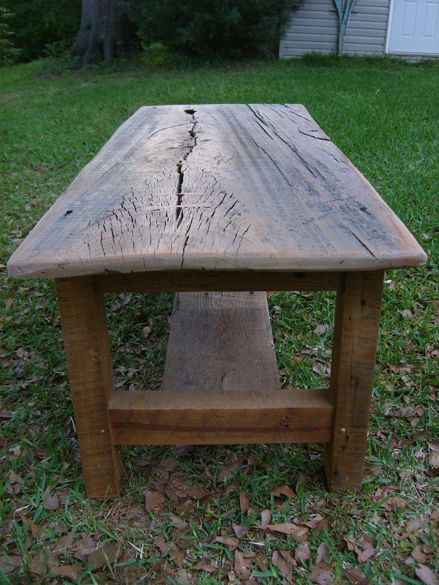 Cypress Tables and Furniture by Joseph Cataldie: Dining Tables |Artsy Tables Cypress