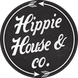 Hippie House & Co. - Waco in