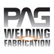 PAG Welding and Fabrication, LLC in