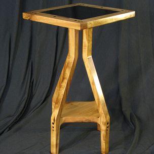 Super Brian Noel Bearkat Wood Oak Harbor Wa Ibusinesslaw Wood Chair Design Ideas Ibusinesslaworg