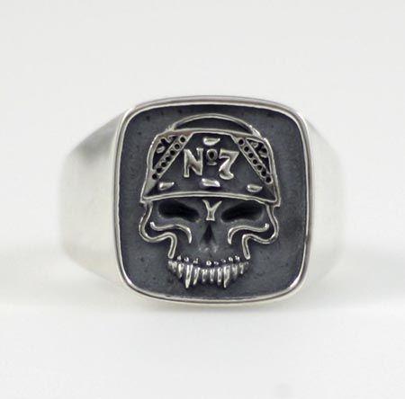 Skull Engagement Rings Skull Wedding Rings