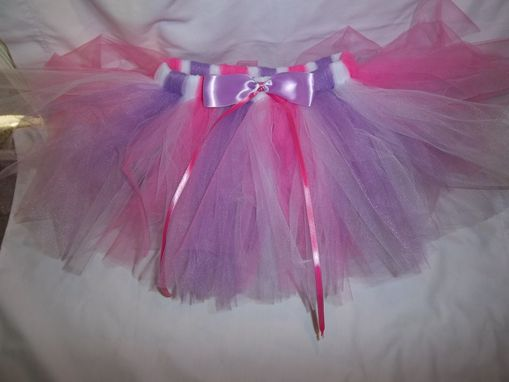 Custom Made Tutus And Tutu Sets