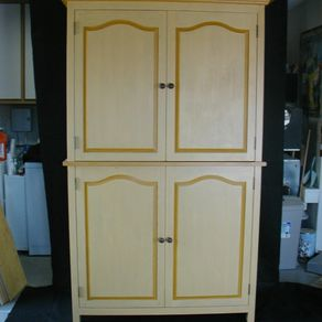 bathroom cabinet designs photos custom pantries custommade 15539