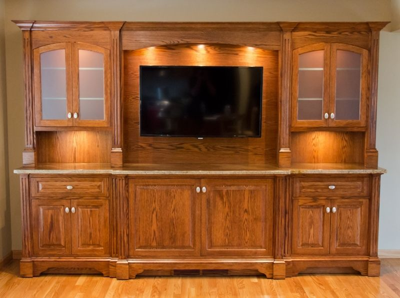 Custom Newport China And Buffet Cabinet by Cadolino Custom  : 37342387247 from www.custommade.com size 800 x 597 jpeg 69kB