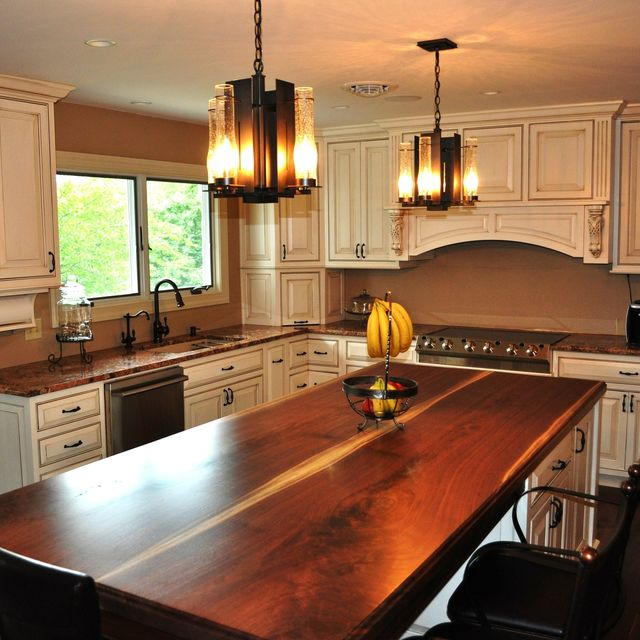 French Country Style Kitchen Furniture custom french country style kitchenlondon grove cabinetmakers