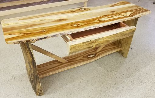 Custom Made Sofa Table, Hall Table, Sideboard,Writing  Desk
