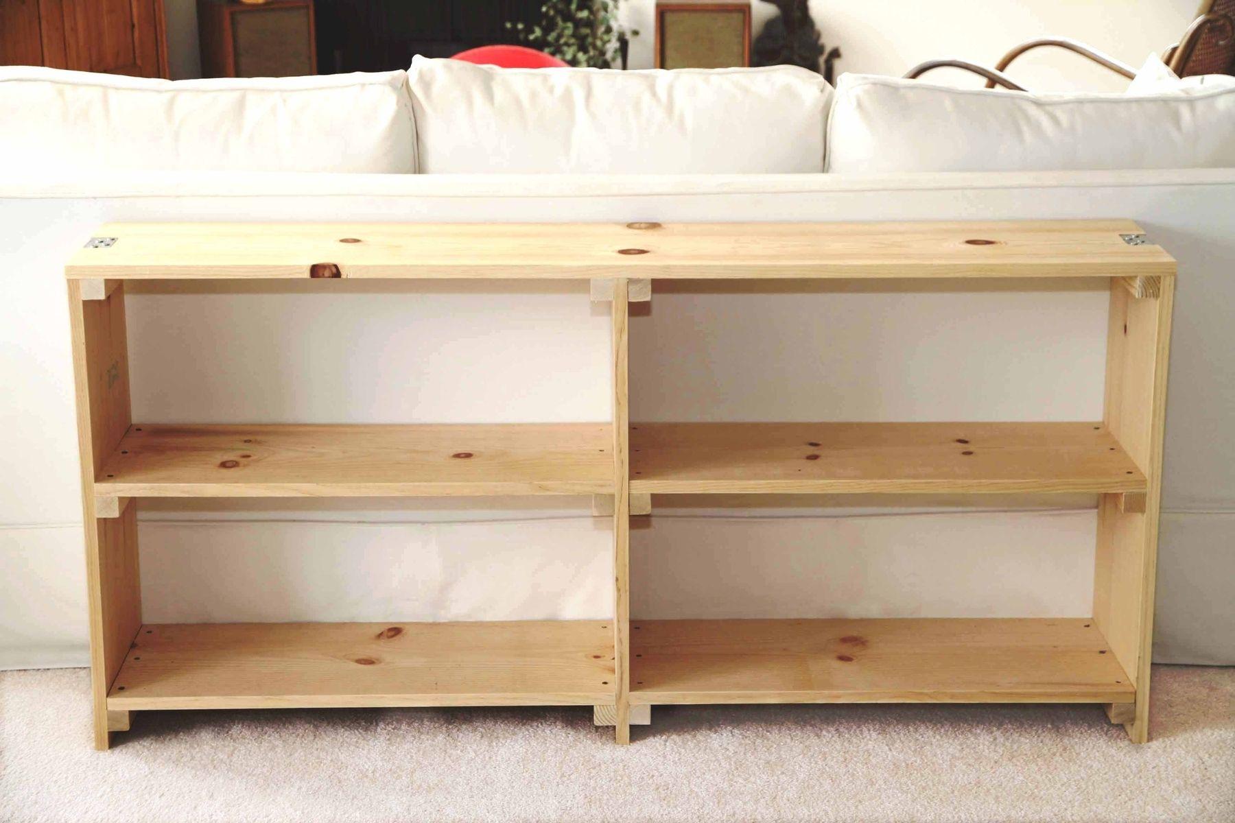 Living Room Modern Shelves Modern Minimalist Condo Modern
