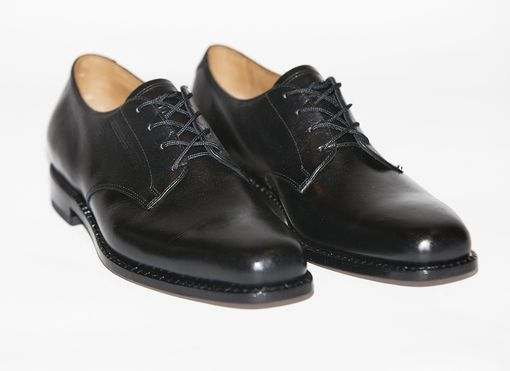 Custom Made Esatto Custom Dress Shoes