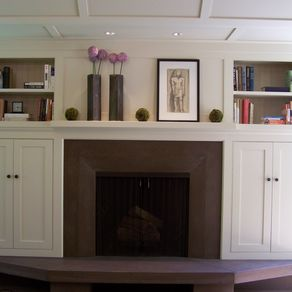 anderson kitchen cabinets custom tv and media storage custommade 1250