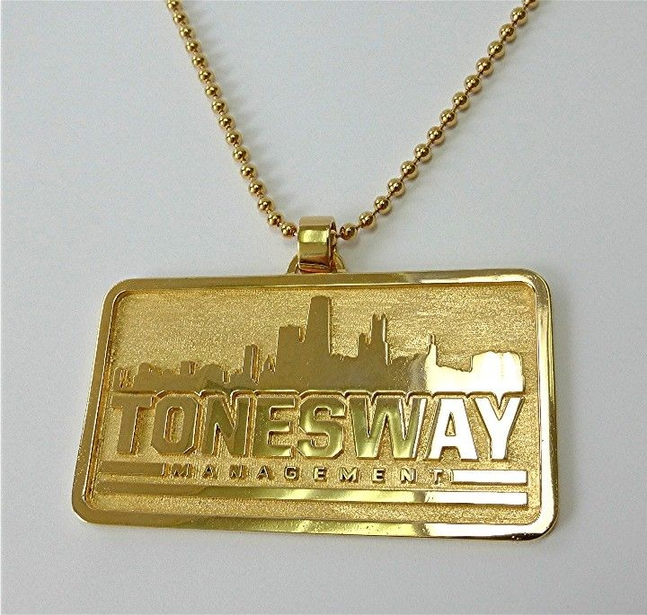 zoom listing name gold fullxfull necklace custom il tiny